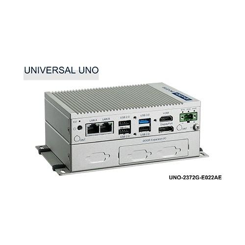 UNO-2372G-E021AE