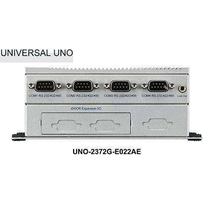 UNO-2372G-E022AE