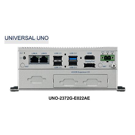 UNO-2372G-J021AE