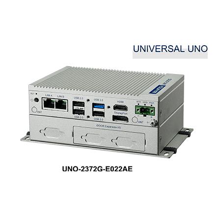 UNO-2372G-J022AE