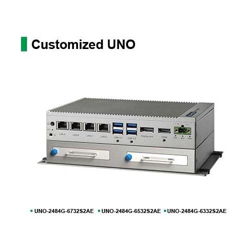 UNO-2484G-6732AE