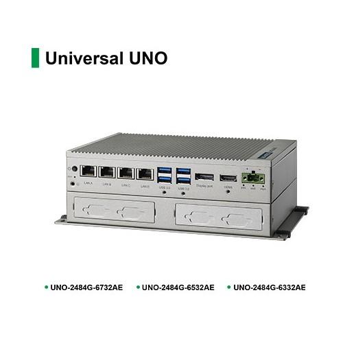 UNO-2484G-7731AE