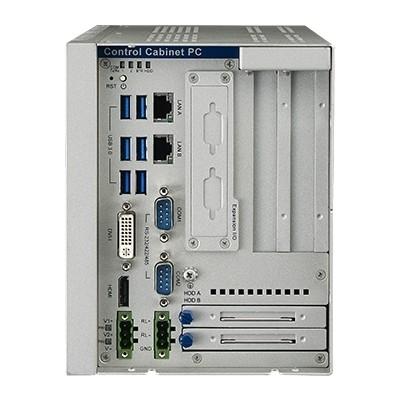 UNO-3283G-634AE