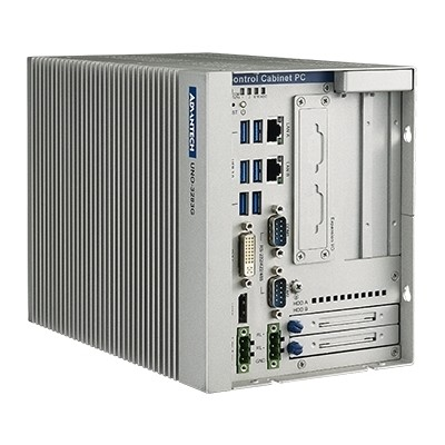 UNO-3283G-654AE