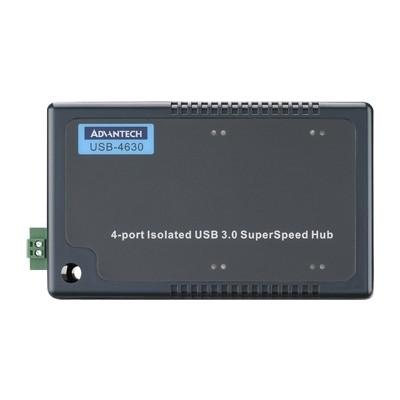 USB-4630-AE