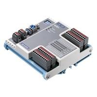 USB-5830-AE