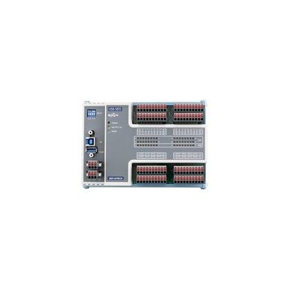 USB-5855-AE