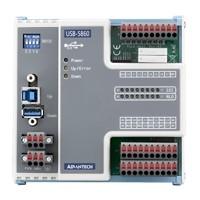 USB-5860-AE