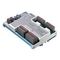 USB-5862-AE
