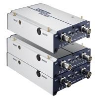 USB-DSO2-AE