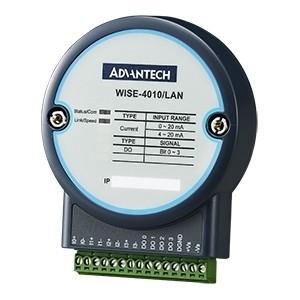 WISE-4010/LAN-AE