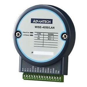 WISE-4050/LAN-AE