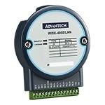 WISE-4060/LAN-AE