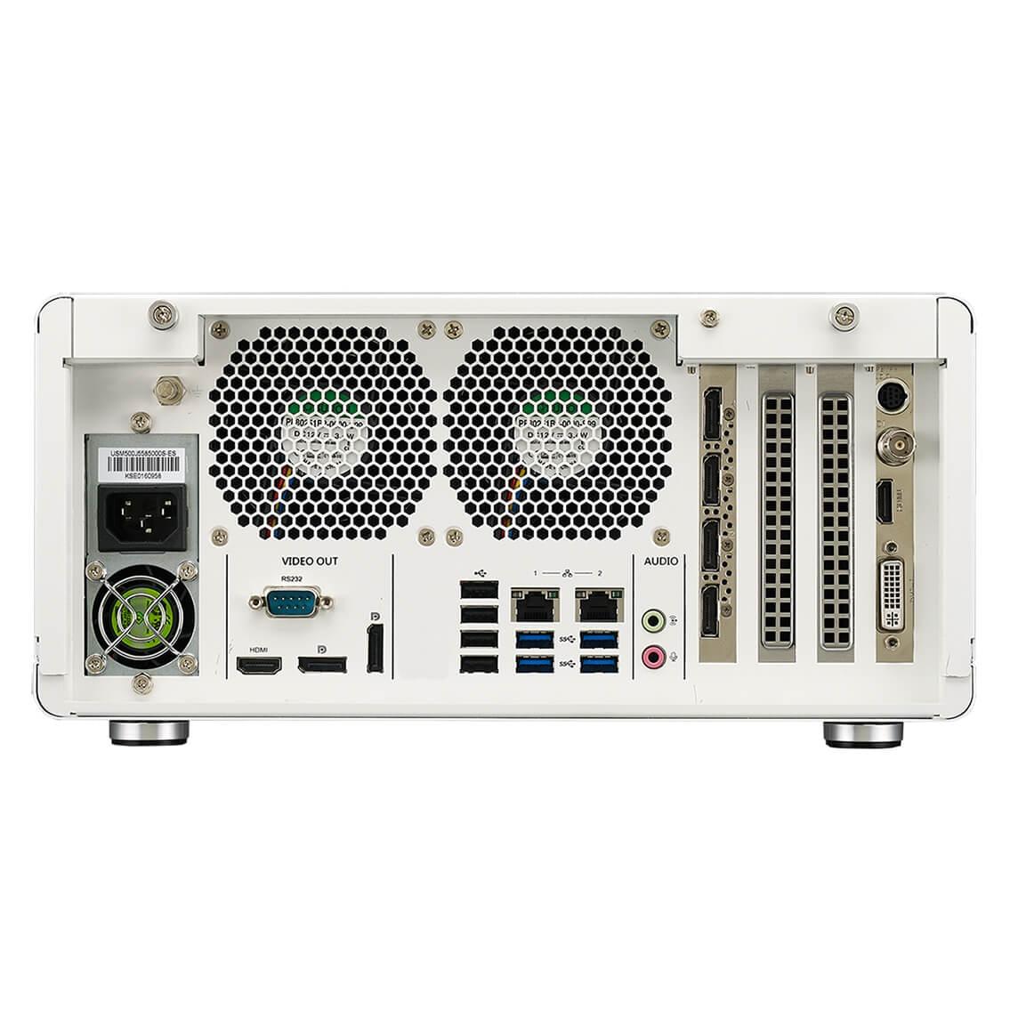 USM-500J-W5585000S