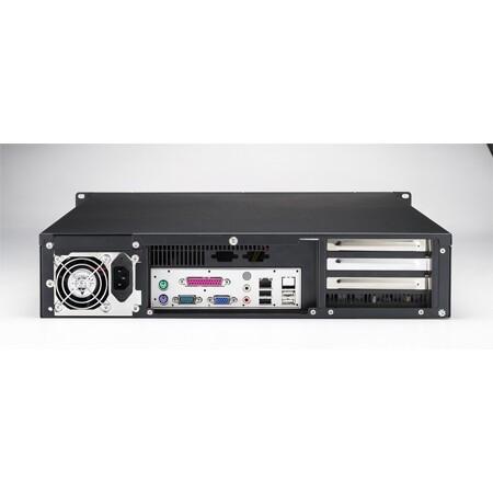 ACP-2320MB-35D