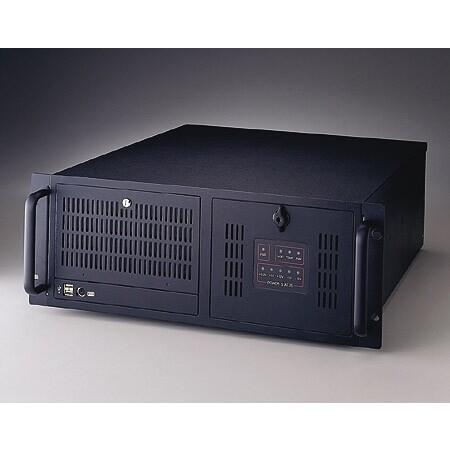 ACP-4000BP-50F
