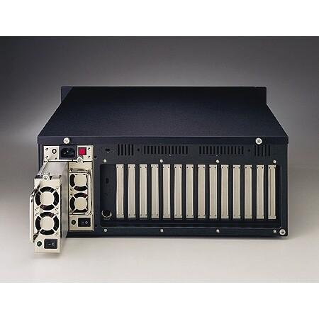 ACP-4000MB-50F