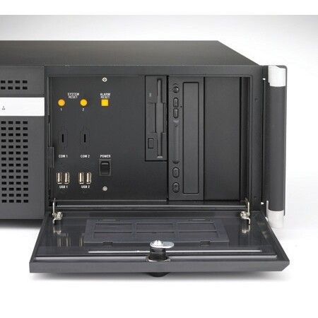 ACP-4010MB-00C