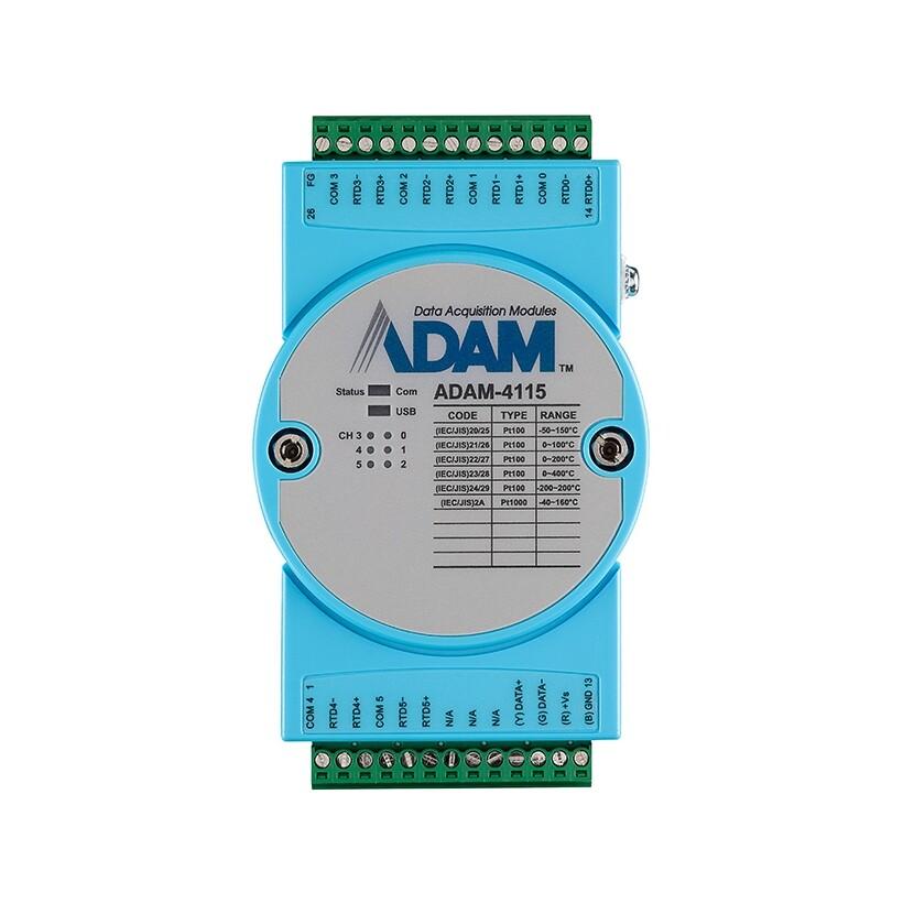 ADAM-4115-B