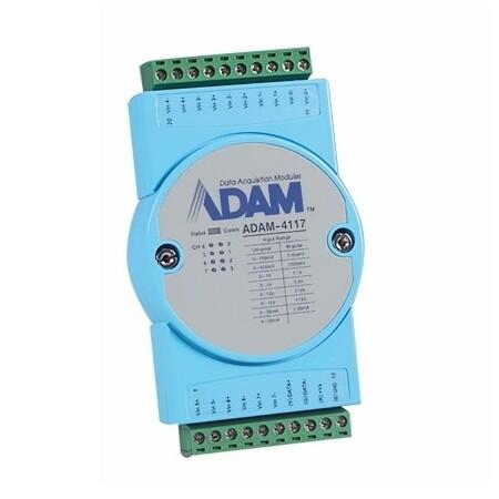 ADAM-4117-B