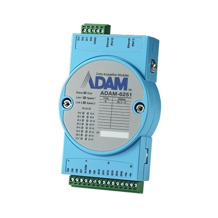 ADAM-6251-B