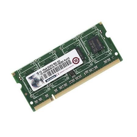 AQD-SD21GN80-SX