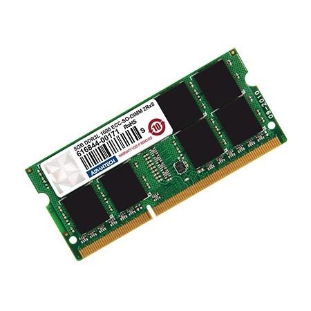 AQD-SD3L8GE16-SG