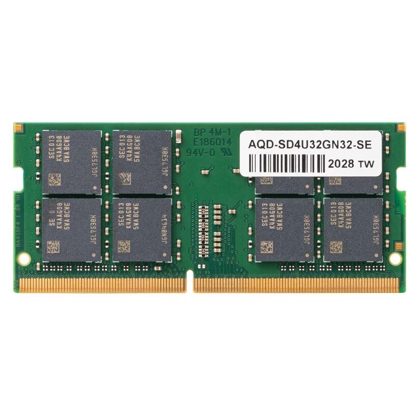 AQD-SD4U32GN32-SB