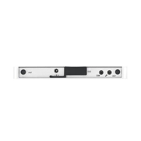 DS-066GB-U0A1E