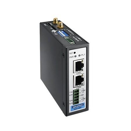 ECU-1051TL-R10AAE