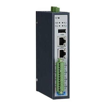 ECU-1251-R10AAE