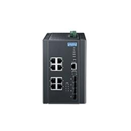 EKI-7712G-4FMPI-AE