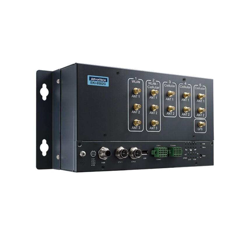 EKI-9502G-CXRW-A