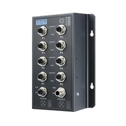 EKI-9508G-MPH-AE