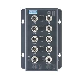 EKI-9508G-MPL-AE