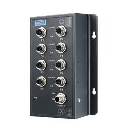 EKI-9508G-PL-AE