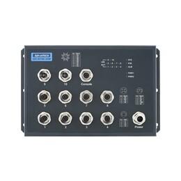 EKI-9510E-2GML-AE