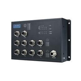 EKI-9510E-2GPH-AE