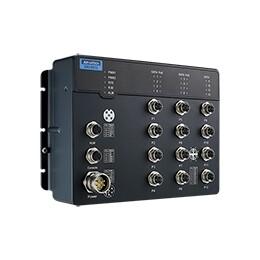 EKI-9512G-4GMPX-AE