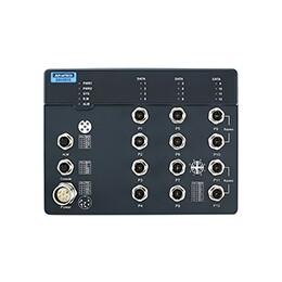 EKI-9512G-4GMW-AE