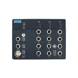 EKI-9512G-4GMX-AE