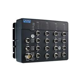 EKI-9516E-4GMX-AE