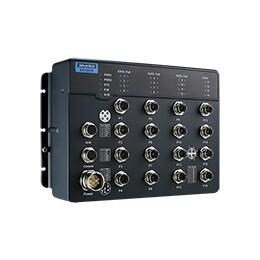 EKI-9516G-4GMPX-AE