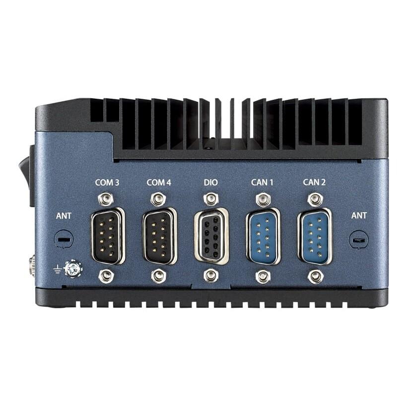 EPC-C301C5-S6A1