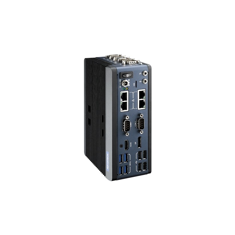 EPC-C301EVK-S7A1