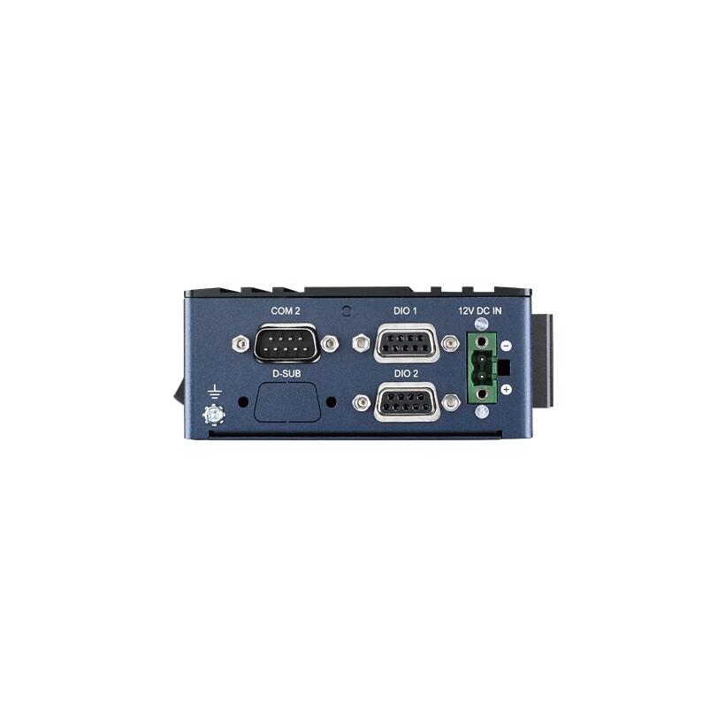 EPC-S202E-S8A1