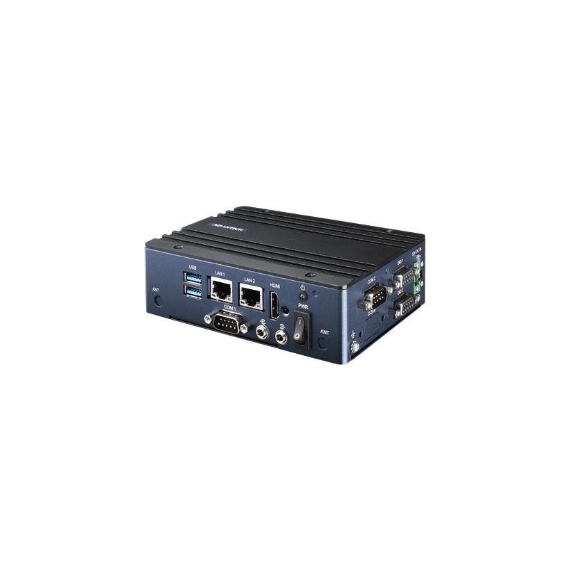 EPC-S202E-U0A1
