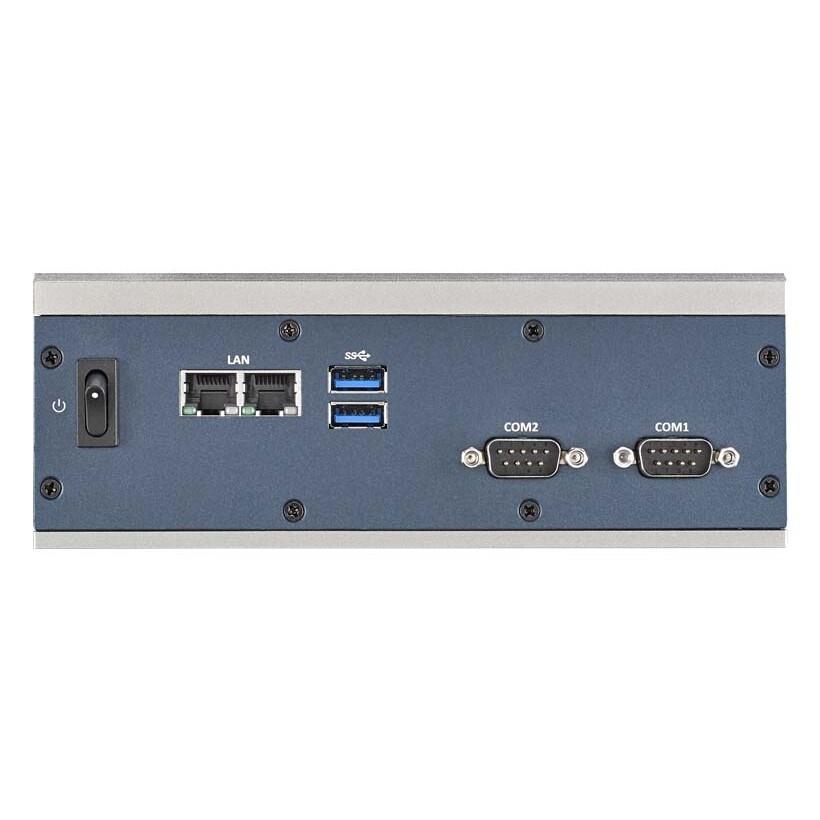 EPC-U32333B-00Y1E