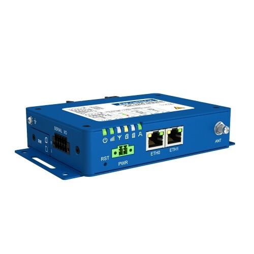 ICR-3211B
