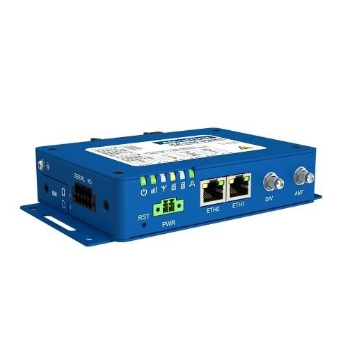 ICR-3232